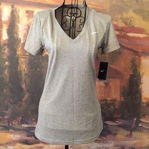 BNWT Nike Women's T-Shirt